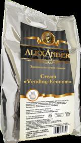 Cream «Topping-Classic» Alexander