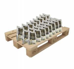 Cream «Vending-Econom» Alexander 1000 г. 140 коробок