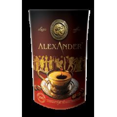 Alexander classic