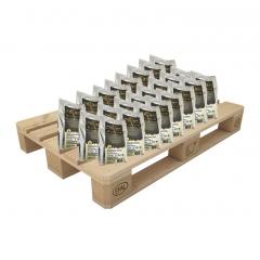 Instant Tea «Raspberry» Alexander -65 коробок