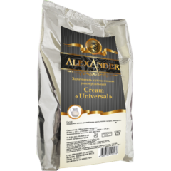 Instant Tea «Lemon» Alexander